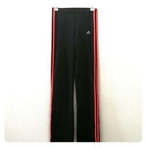 Adidas Women's Track Pants M